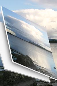 xxl fotodruck fotopapier leinen forex alu dibond. Black Bedroom Furniture Sets. Home Design Ideas